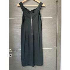 Robe longue Ralph Lauren  pas cher