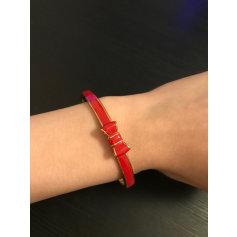 Bracelet Kate Spade  pas cher