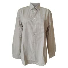 Camicia Louis Vuitton