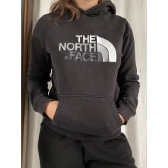 Sweat The North Face  pas cher