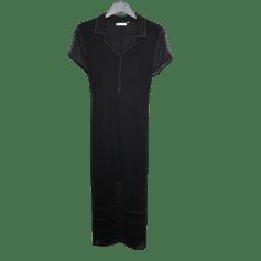 Robe longue Folia  pas cher