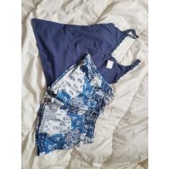 Pyjama Women'Secret  pas cher