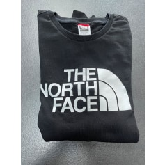 Pull The North Face  pas cher