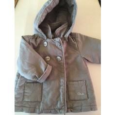 Coat Obaibi