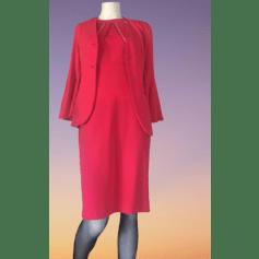 Tailleur robe Rinascimento  pas cher