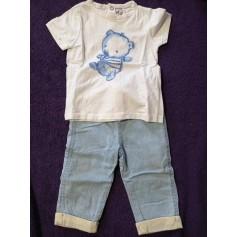 Ensemble & Combinaison pantalon Disney  pas cher