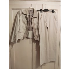 Tailleur pantalon Jacqueline Riu  pas cher