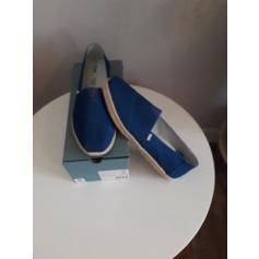 Sandale Toms