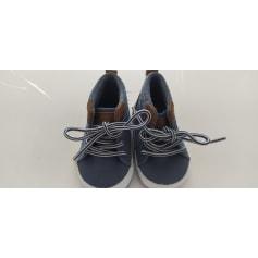 Sneakers Obaibi