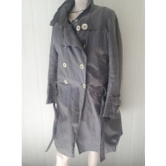 Imperméable, trench One Step  pas cher