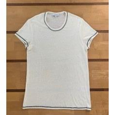 T-shirt Sandro