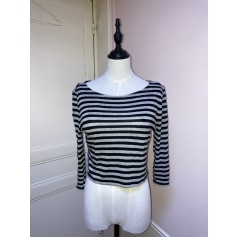 Top, tee-shirt Forever 21  pas cher