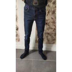 Skinny Jeans Kiabi