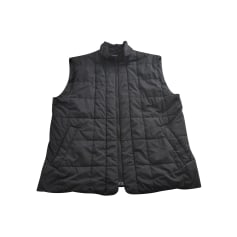 Down Jacket Gant