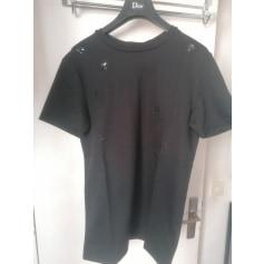T-shirt Dior Homme