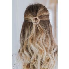 Hairclip SAHOMA