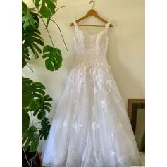 Robe de mariée La Sposa  pas cher