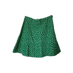 Midi Skirt Claudie Pierlot