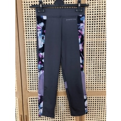 Pantalon de fitness Oysho  pas cher