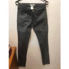 Jeans slim Chloé