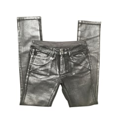Skinny Jeans Zadig & Voltaire