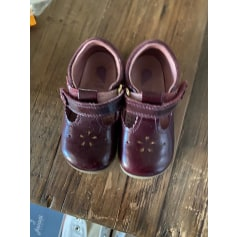 Sandals Bobux