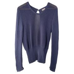 Sweater Repetto