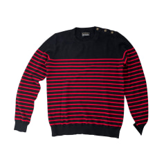 Maglione The Kooples