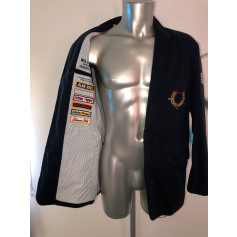Jacket Mc Gregor