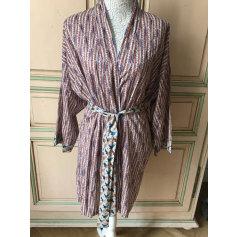 Robe de chambre Fragonard  pas cher