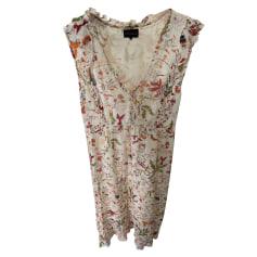 Robe longue Berenice  pas cher