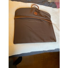 Pochette Longchamp  pas cher