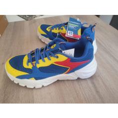 Chaussures de sport Lidl  pas cher
