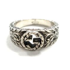 Ring Gucci