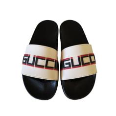 Ciabatte, pantofole Gucci