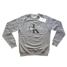 Pullover Calvin Klein