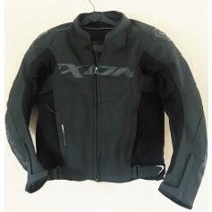 Zipped Jacket Ixon