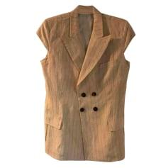 Pant Suit Jean Paul Gaultier