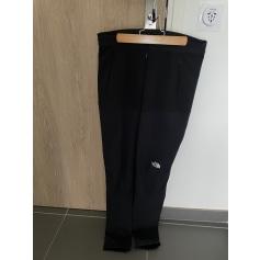 Pantalone della tuta The North Face