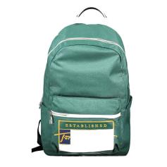 Backpack Tommy Hilfiger