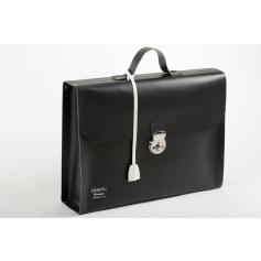 Porte document, serviette HIBOY  pas cher