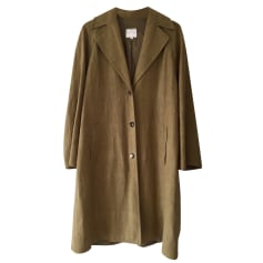Coat Céline