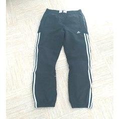 Pantalon Adidas  pas cher