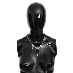 Necklace Dolce & Gabbana