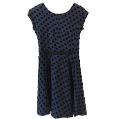 Mini Dress Marc Jacobs