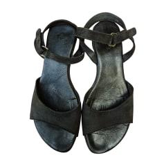 Sandales à talons Arche  pas cher