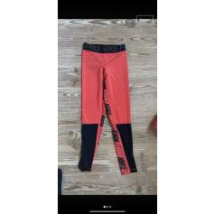 Yoga Pants Nike