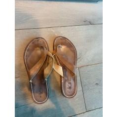 Sandals K.Jacques