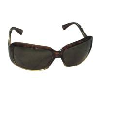 Sunglasses Giorgio Armani