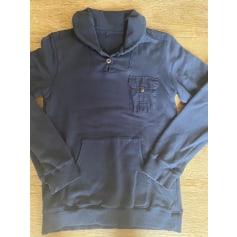 Sweatshirt Name It